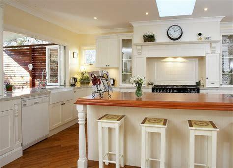 kitchen pass  design image