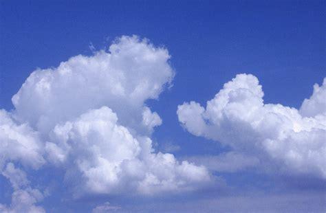 cloud computing  speech dudes