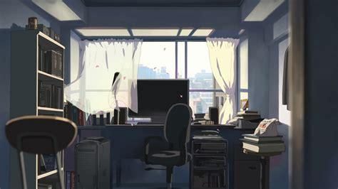 Anime Room Wallpaper - anime room 部屋のアニメ anime anime scenery