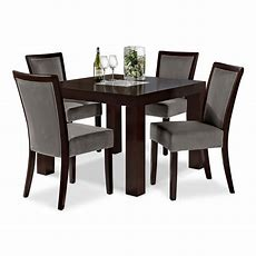 Beautiful Kitchen  Value City Furniture Kitchen Sets With