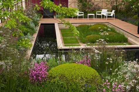 simple flower bed designs simple flower garden designs