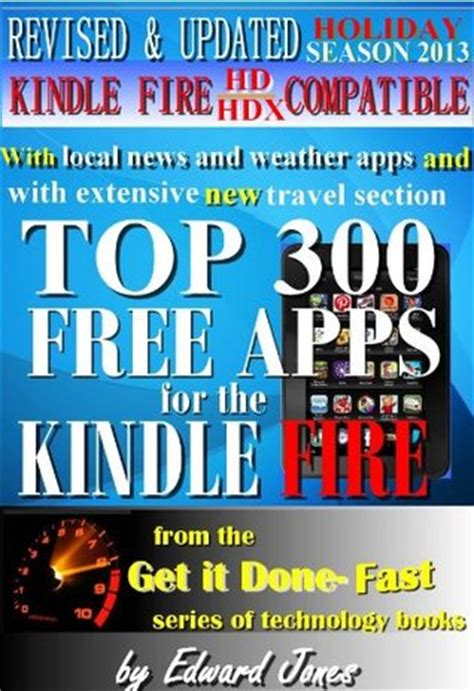 top   apps   kindle fire  complete guide