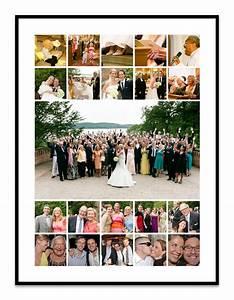 Poster Xxl Collage : foto auf leinwand bestellen ~ Orissabook.com Haus und Dekorationen