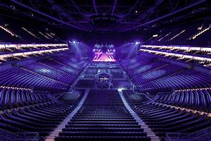 24-the-o2-arena-london-seating-plan-empty-seats-high ...