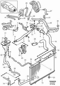 S40 Volvo Wiring Diagrams