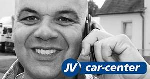 Jv Auto : jv car center kassel mit neuem logo und mobiler webseite jv car center kassel ~ Gottalentnigeria.com Avis de Voitures