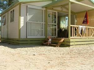 Camping Des Nacres : camping cote des nacres campground reviews sari solenzara corsica tripadvisor ~ Maxctalentgroup.com Avis de Voitures