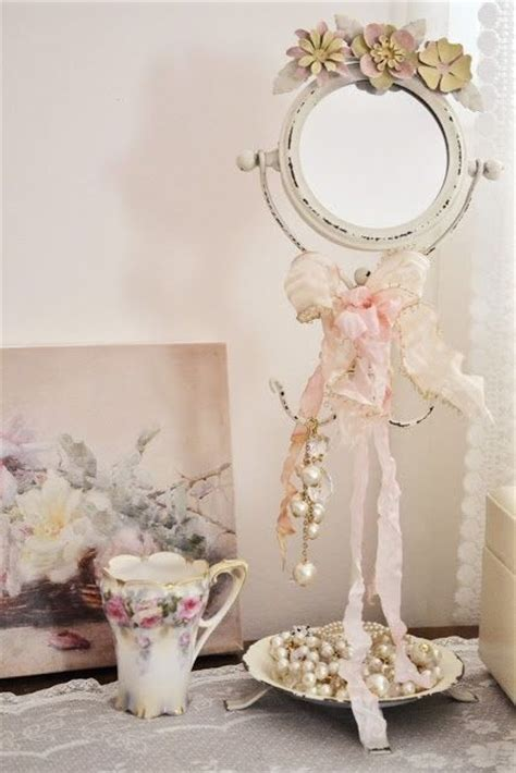 simply shabby chic mirror 17 best images about mirrors wrought iron on pinterest dressing mirror shabby chic mirror