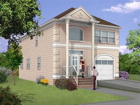 car garage for rent in staten island staten island home sales staten island house sales and