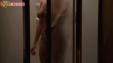 Lorraine Bracco Nuda ~30 Anni In The Sopranos
