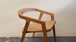 modernchair1 – The Wood Joint