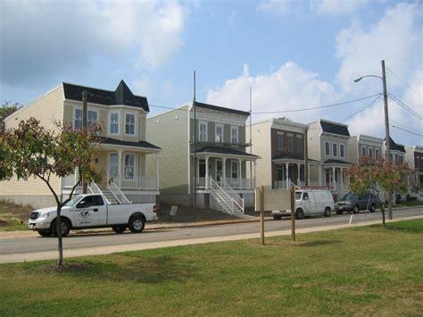 section 8 chesapeake va chesapeake redevelopment and housing authority chesapeake