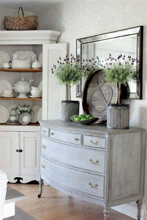 french country furniture ideas  pinterest