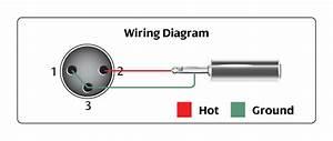 Do I Need A Dynamic Mic Into Soundcard Impedance