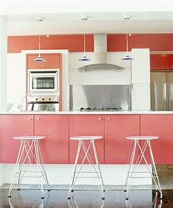 What Color Trends for a Chic Kitchen: 40 Stunning Paint ...