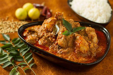 tamil cuisine recipes chicken chettinad a chicken dish from tamil nadu swati 39 s kitchen