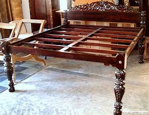 17 Best images about Wooden South Indian furniture on ...
