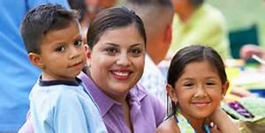 Building Parent-Teacher Relationships | Reading Rockets