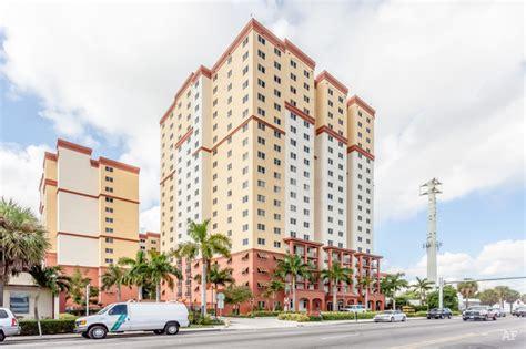 Lafayette Appartments lafayette square apartments miami fl apartment finder
