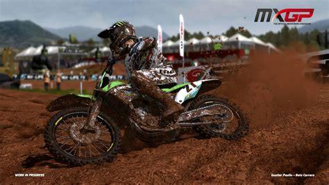 motocross madness xbox 360 image gallery motocross xbox 360
