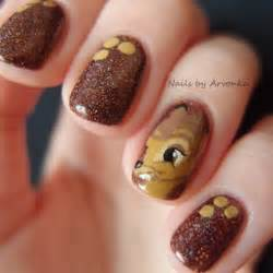 Easy nail art designs for very short nails wallpapers nail art view images nail art ideas for very short nails prinsesfo Image collections