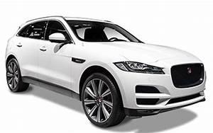 Jaguar 4x4 Prix : jaguar f pace 5p suv location longue dur e leasing pour les pros arval ~ Gottalentnigeria.com Avis de Voitures