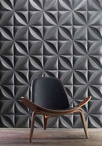 Best wall tiles ideas on hexagon
