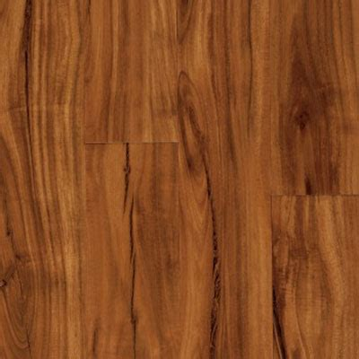 flooring plus reviews on coretec plus ask home design