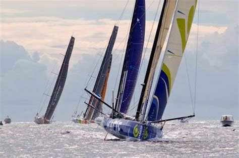 victory for fran 231 ois gabart at the transat b to b back to