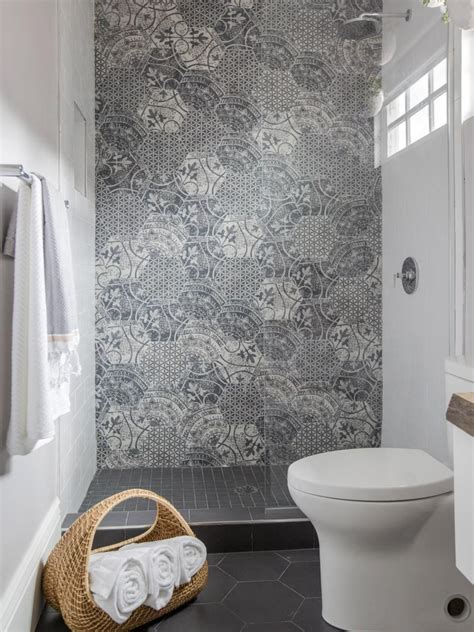 property brothers   orleans bedrooms bathrooms