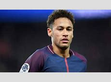 Neymar PSG star's injury worse than previously thought