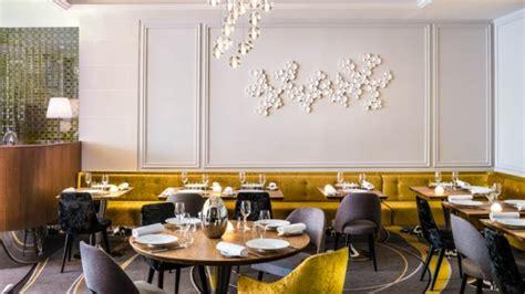 Restaurant Carte Blanche 16 by Restaurant Carte Blanche H 244 Tel Sofitel Baltimore