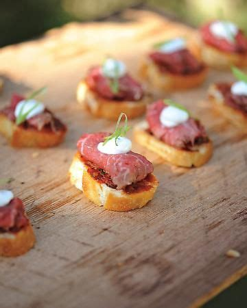 beautiful canapes recipes 79 best images about scrumptious canapés on
