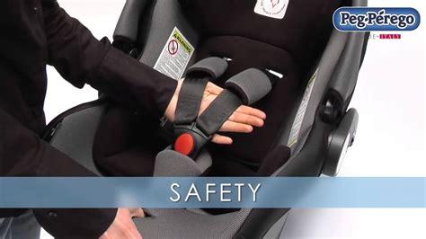 siege auto norme i size siège auto la norme i size yaldone