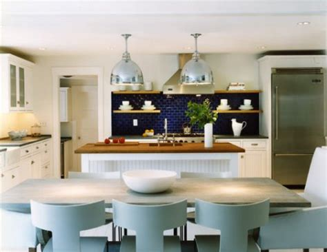 coastal kitchen ssi houzz drool worthy home makeovers on the block 2283