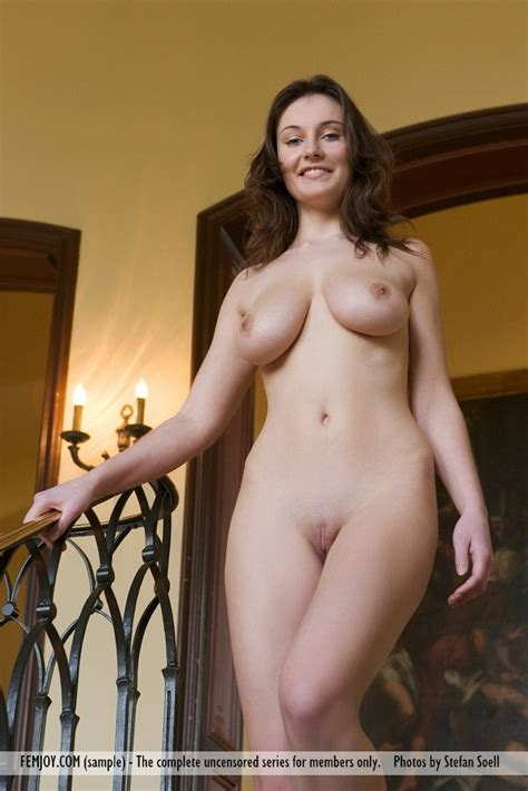 Hot German Girl With Perfect Tits » Busty Girls DB