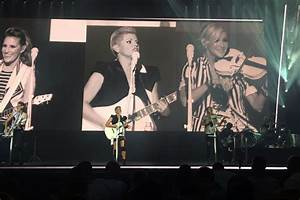 Beyonce and the Dixie Chicks team up for incredible ...