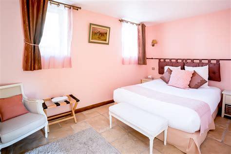 hotel suite avec chambre zen clos des vignes chambre hotel avec privatif