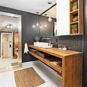 Ikea Armoire De Toilette : ikea salle de bain armoire de toilette armoire de ~ Dailycaller-alerts.com Idées de Décoration