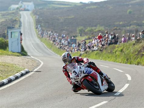 Top Forms Of Motorcycle Sports In The World
