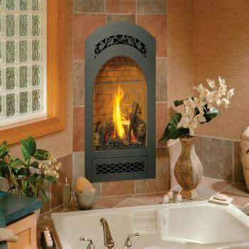 xtrordinair fireplaces bed  breakfast fireplace