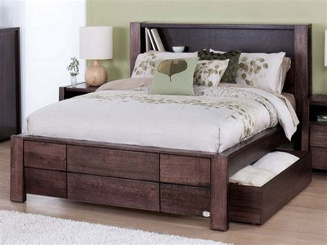 king size bed with drawers beds with drawers image of bunk bed with stairs and