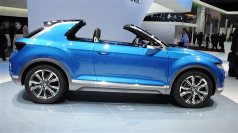 Upcoming New Car In India 2017