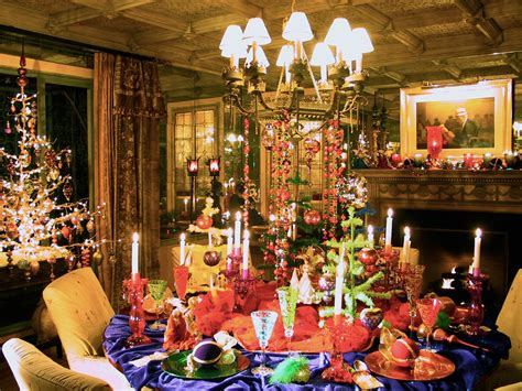 Best Christmas Decoration Services In Los Angeles « Cbs. Decorate Christmas Trees With Mesh Ribbon. Making Christmas Decorations From Beads. Christmas Decorations For Graves. Homemade Christmas Ornaments For Toddlers. Modern White Christmas Decorations. Quick And Easy Paper Christmas Decorations. Christmas Decorations Ideas On Pinterest. Christmas Decorations China Price