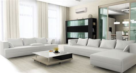 advantages  ductless heating  cooling systems