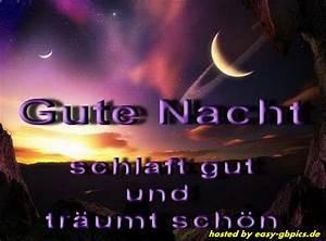 Freche Gute Nacht Bilder : gute nacht gb pics gute nacht g stebuch bilder jappy bilder ~ Yasmunasinghe.com Haus und Dekorationen