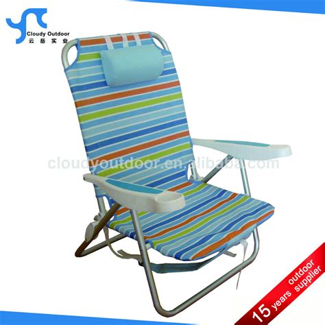 chaise plage pliante aluminum backpack folding lounge chair with jpg quotes