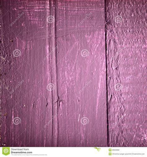 purple painted wood texture stock photo image