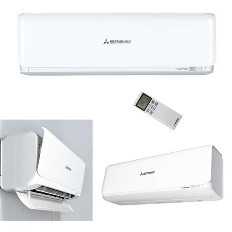 Mitsubishi Wall Mounted Air Conditioner Prices by Mitsubishi Heavy Industries Air Conditioning Srk25zsx Wall