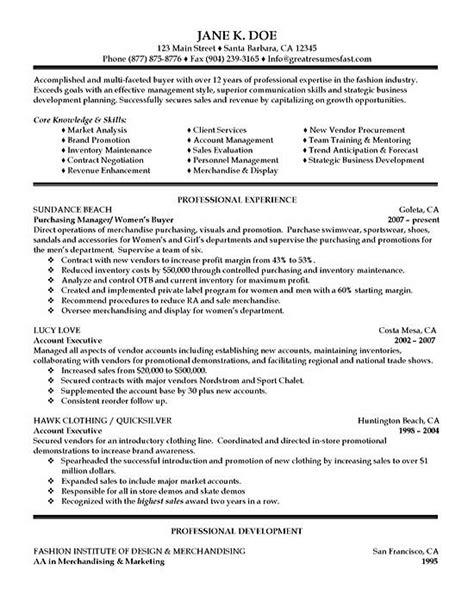 resume description for accounts payable clerk interview sle restaurant server resume great resume exle 2017 2018 car release date